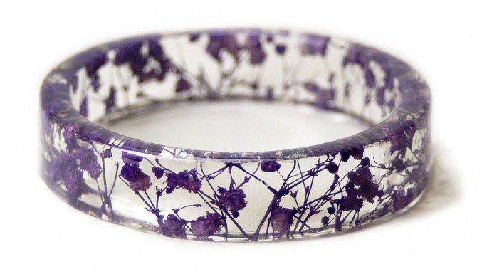 handmade-resin-flowers-bracelets-5