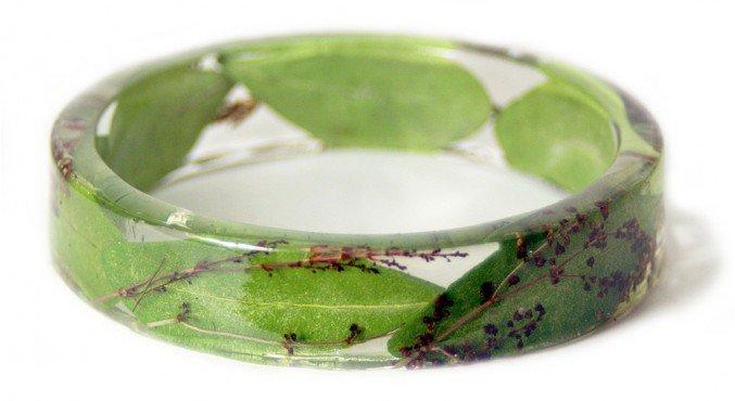 handmade-resin-flowers-bracelets-6