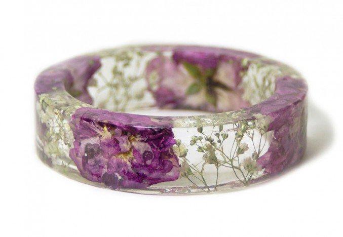handmade-resin-flowers-bracelets-7