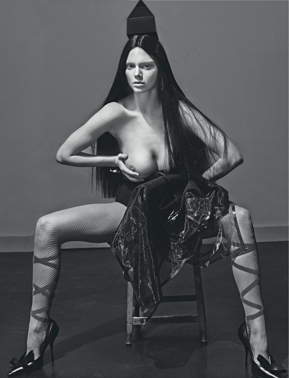 kendall-jenner-boobs-love-magazine-steven-klein-02