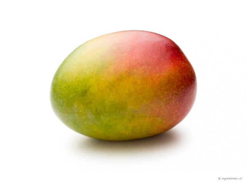 mango-large