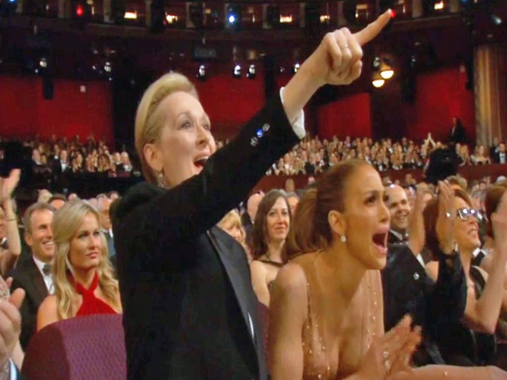 meryl-streep-and-jennifer-lopez-were-blown-away-by-patricia-arquettes-cry-for-equal-wages-during-her-oscar-speech
