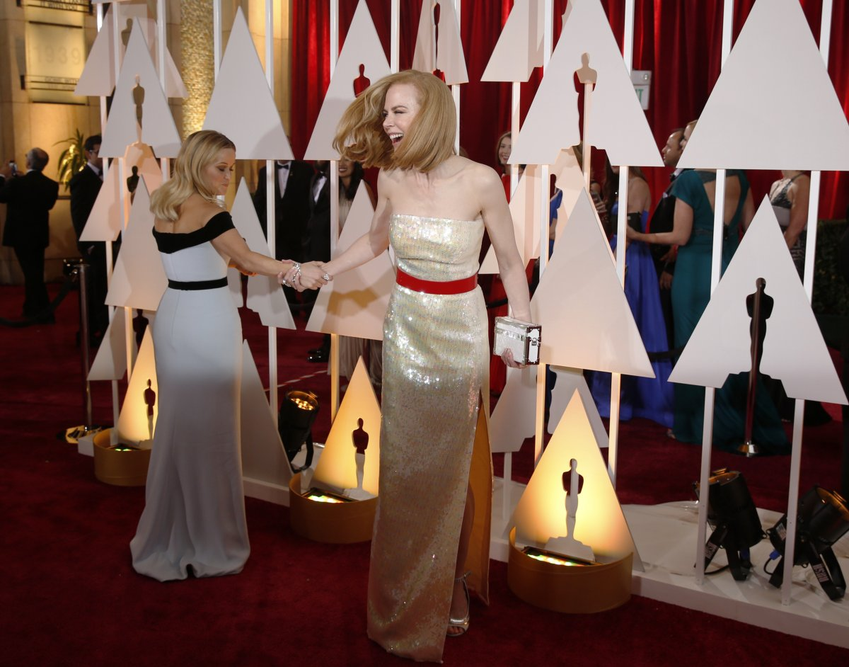 no-nicole-kidman-witherspoon-will-never-let-go