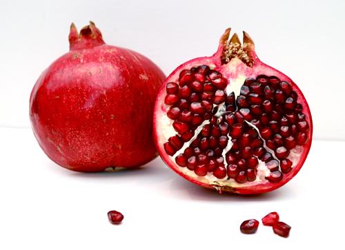 pomegranate_by_family_spice