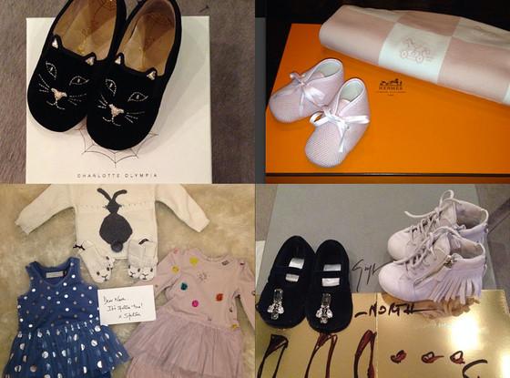 rs_560x415-131223173249-1024.nori-clothes.cm.122313_copy