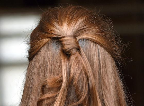 rs_560x415-150218134804-1024.Kate-Middleton-Grey-Hair.ms.021815_copy
