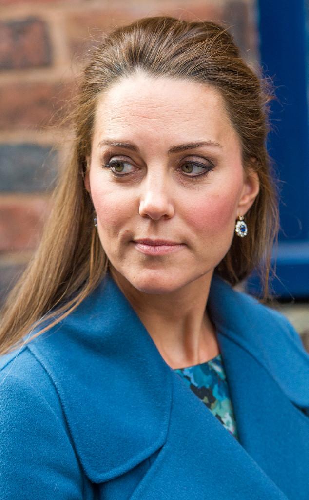 rs_634x1024-150218134405-634.Kate-Middleton-Grey-Hair.ms.021815