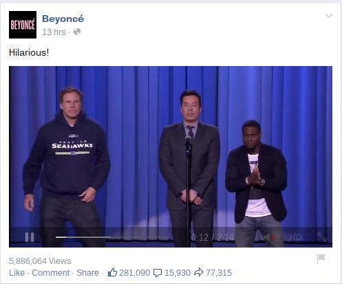 screenshot-www.facebook.com 2015-02-03 12-23-56