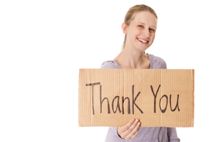 A_Thank_you_sign