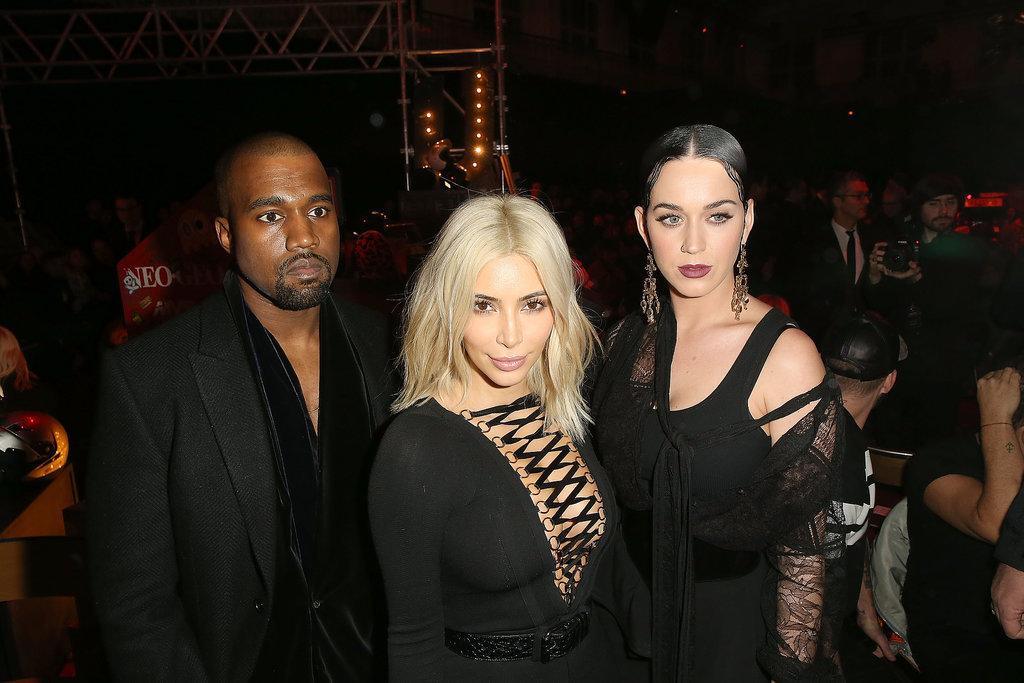 Kim-Kardashian-Katy-Perry-Paris-Fashion-Week-Photos (1)