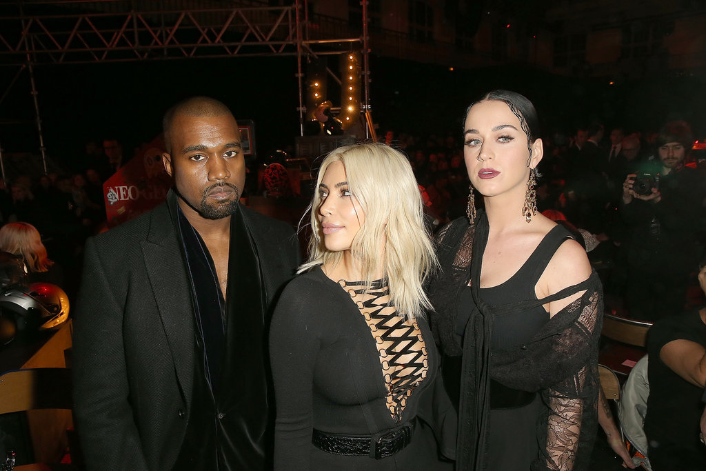 Kim-Kardashian-Katy-Perry-Paris-Fashion-Week-Photos (3)