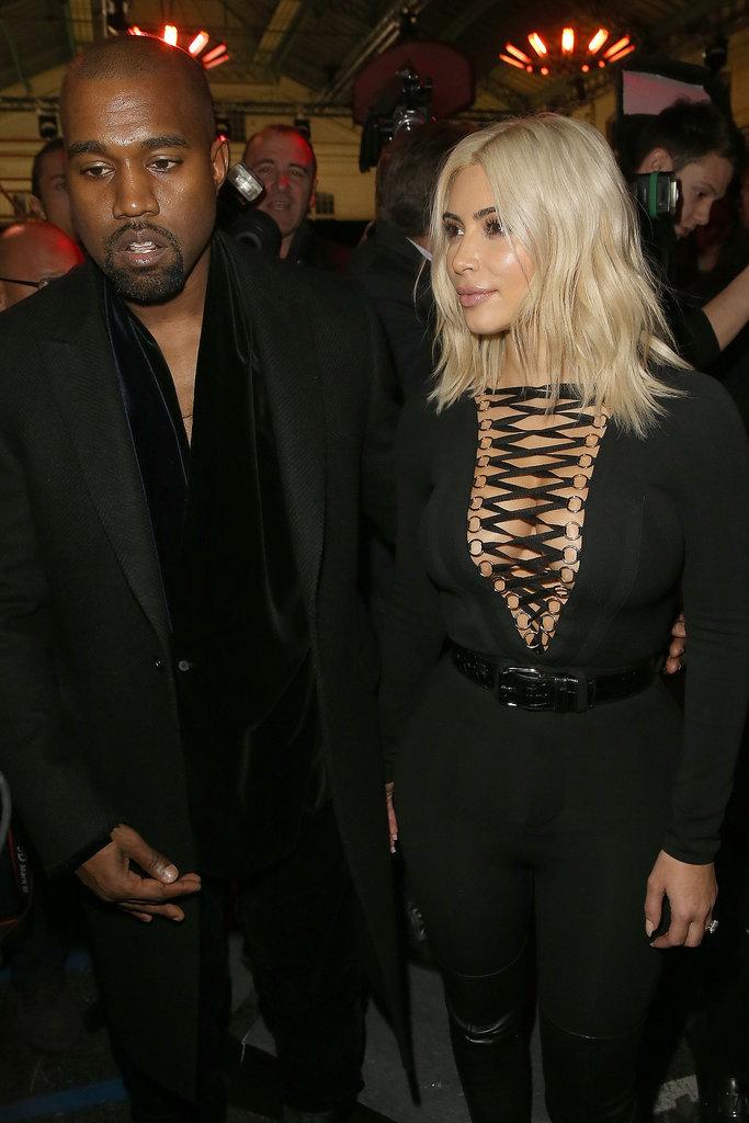 Kim-Kardashian-Katy-Perry-Paris-Fashion-Week-Photos (4)