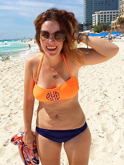 bikini-435