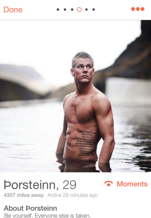 elle-hottest-tinder-dudes-porsteinn-reykjavik
