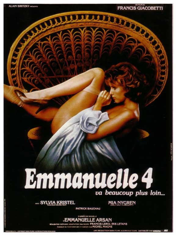 emmanuelle-iv-movie-poster-1984-1020514013