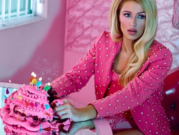 paris-hilton-odda-magazine-barbie-90s06