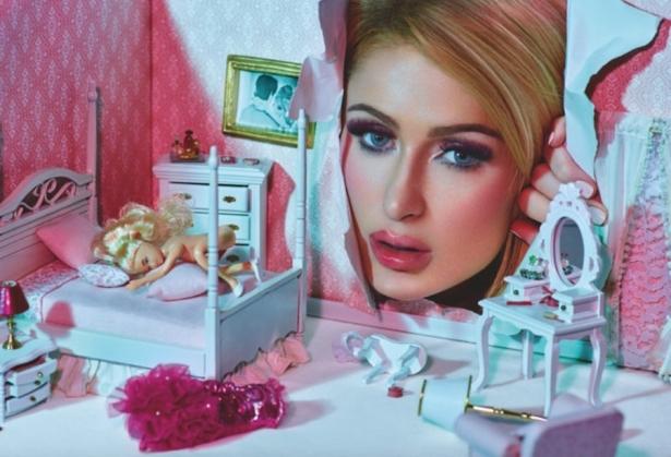 paris-hilton-odda-magazine-barbie-90s07_0