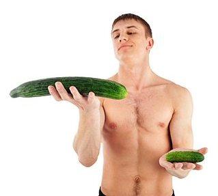 penis_enlargement