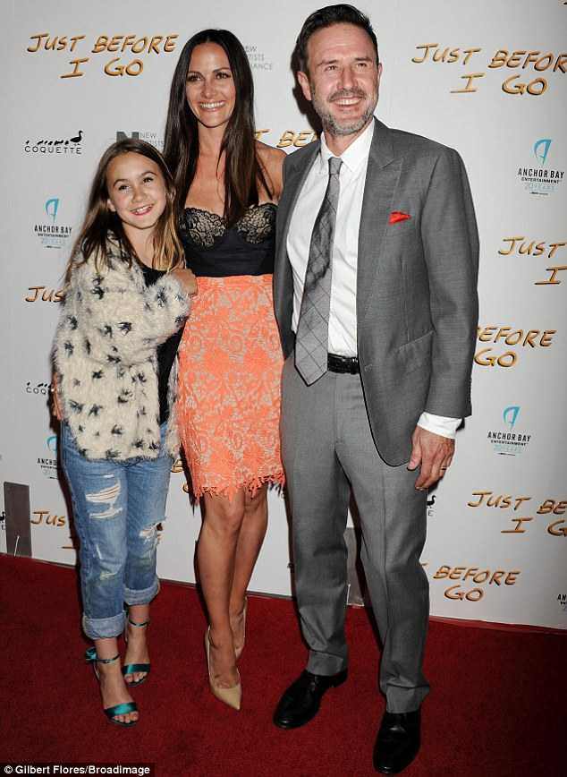 27CCB08200000578-3048255-Friendly_exes_Ex_husband_David_Arquette_attended_the_event_with_-a-11_1429602267305