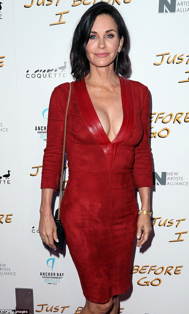 27CCDE1000000578-3048255-Va_va_voom_Courteney_Cox_stylishly_stood_out_in_a_plunging_red_m-a-4_1429602266506