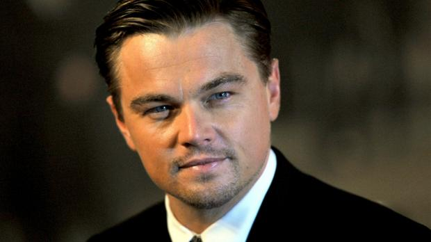 Leonardo-Di-Caprio