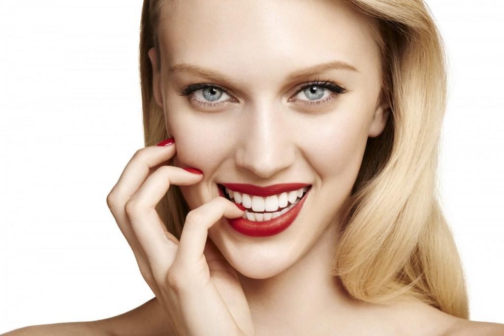 Lindex Beauty 02