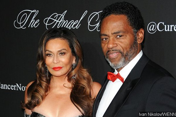 beyonce-s-mother-tina-knowles-marries-richard-lawson-on-yatch