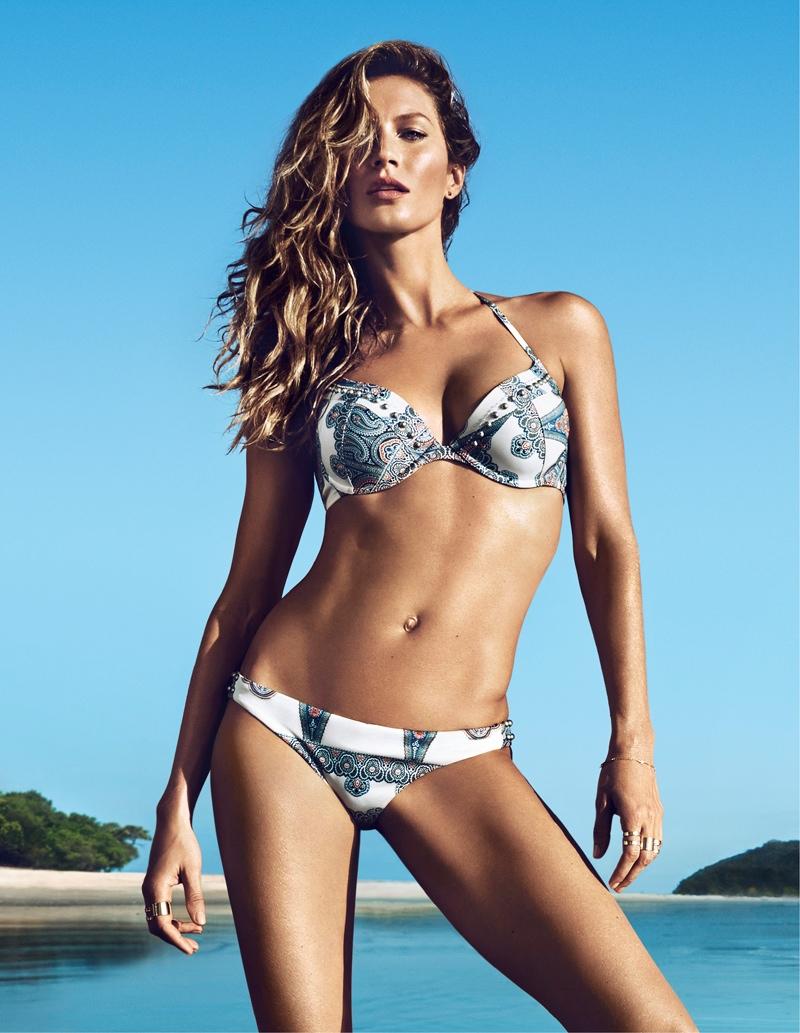 hm-summer-gisele-bundchen-swimwear-2014-11.jpg