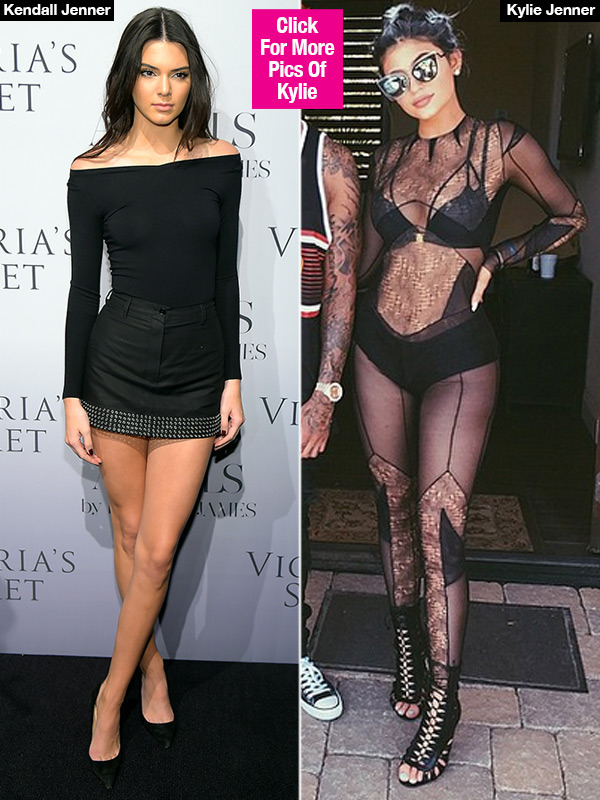 kendall-jenner-disses-kylie-edgy-clothes-coachella-2015-lead-1
