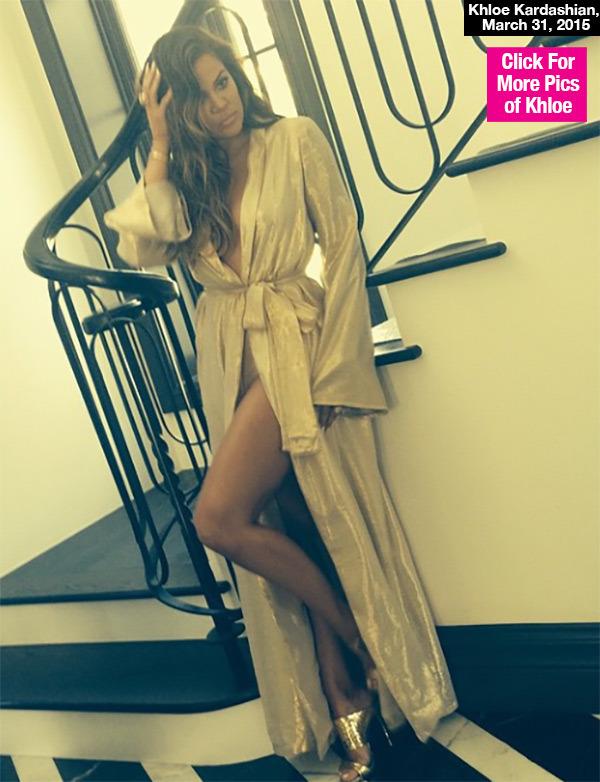 khloe-kardashian-slim-legs-nude-underwear-lead