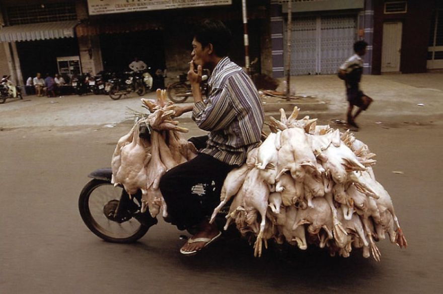 overloaded-vehicles-around-the-world-81__880