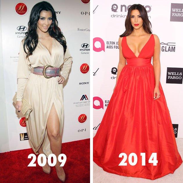 19ad9480-b853-11e4-9b57-bf53993e5163_Kim-Kardashian-Oscars