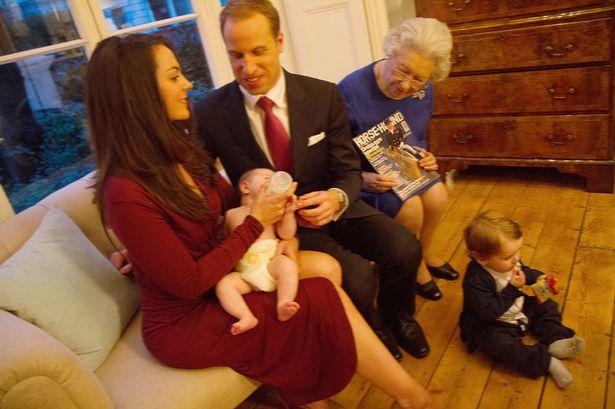 The-Royal-family-look-a-likes (3)