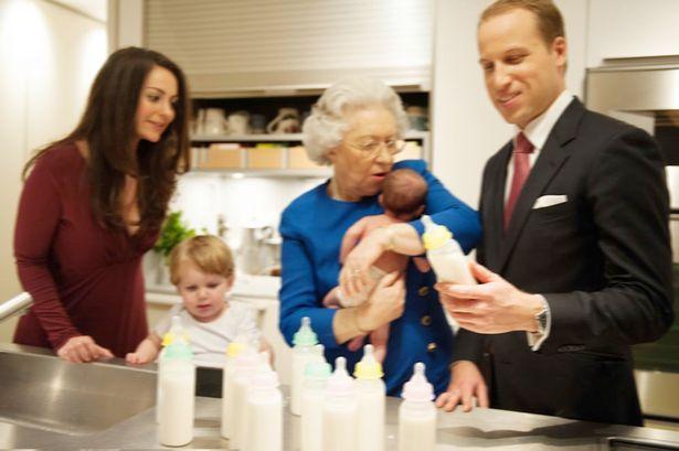 The-Royal-family-look-a-likes (4)