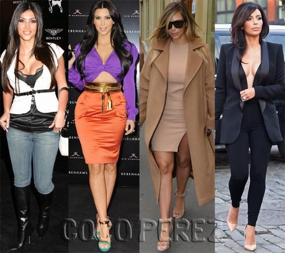 kim-kardashian-before-after-kanye-teaser__oPt