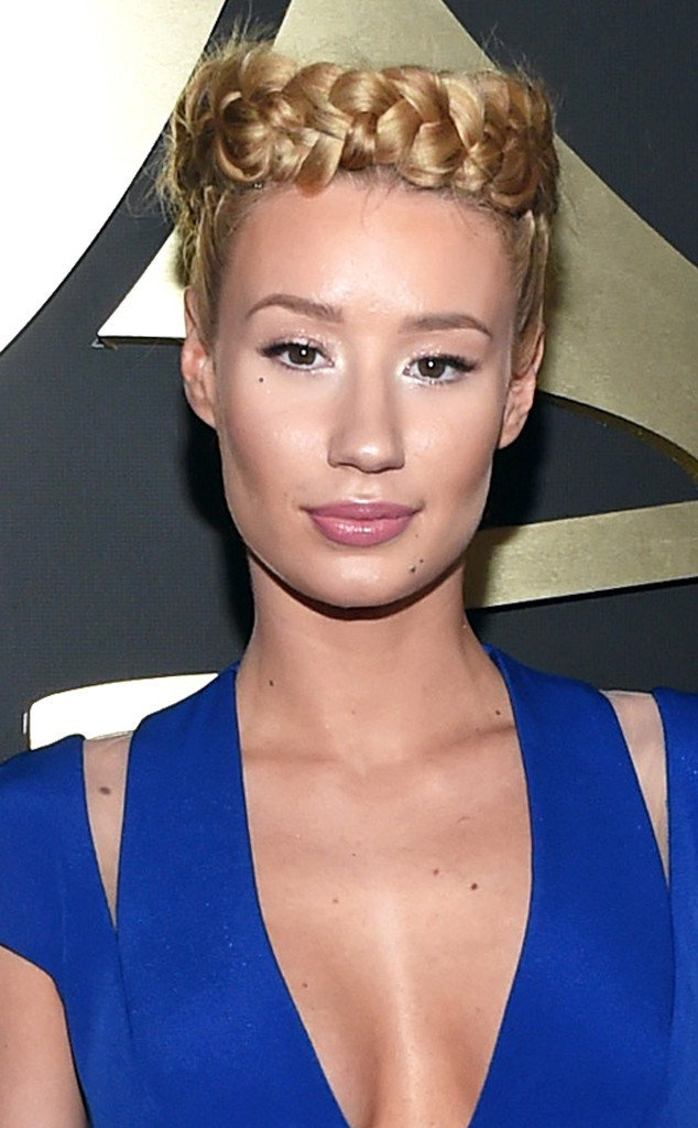 rs_634x1024-150208170503-634.Iggy-Azalea-2-Grammy-Awards.ms_.020815-634x1024