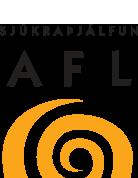 logo_aflid