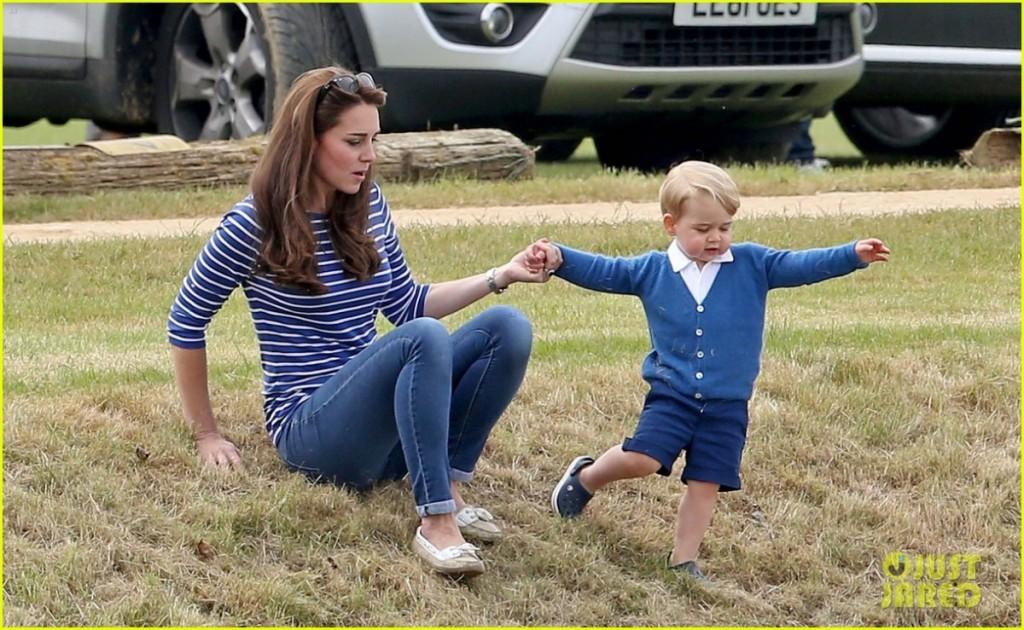 prince-george-kicks-the-polo-ball-with-mom-kate-middleton-11