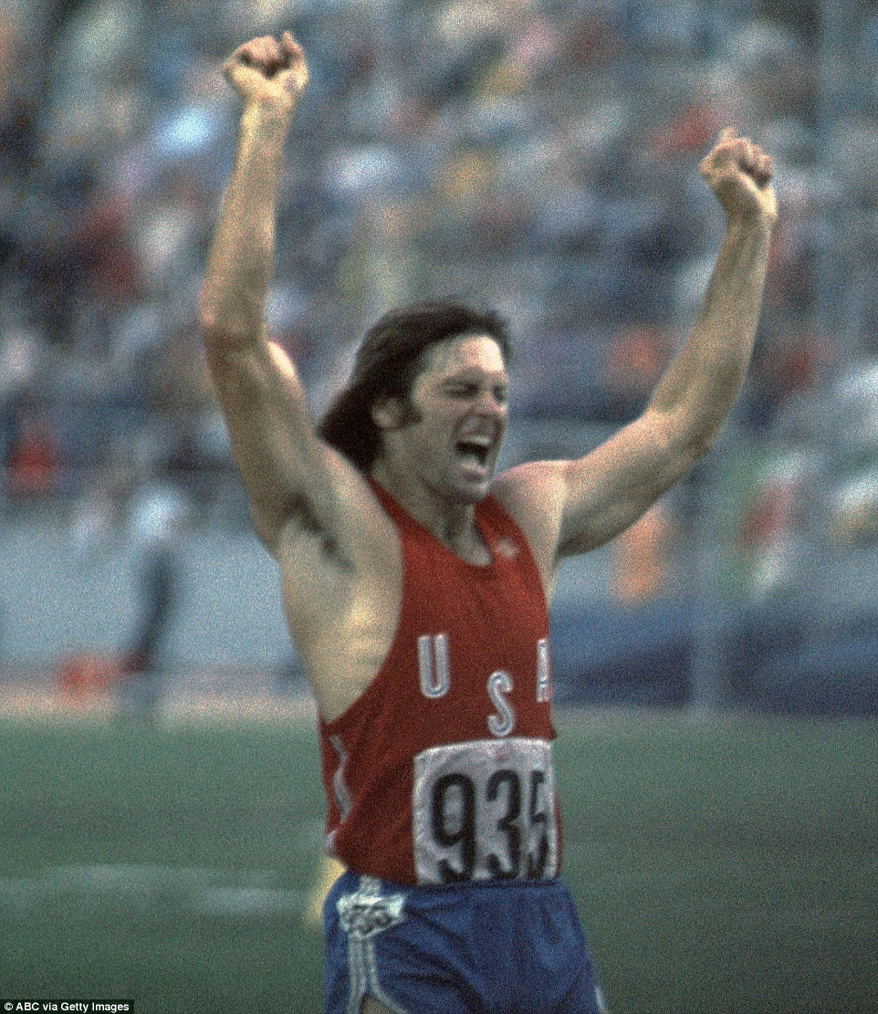 2A52F6A200000578-3152418-Sports_hero_Bruce_Jenner_is_shown_competing_in_the_1976_Summer_O-a-13_1437038003949