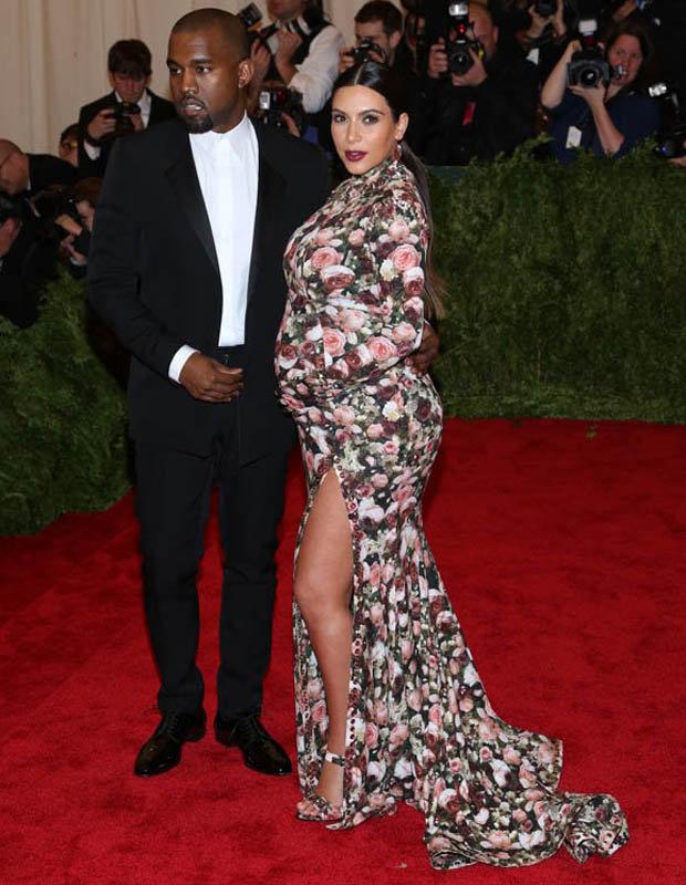 Kim-Kardashian-259937