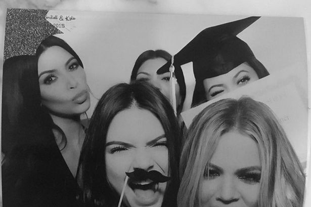 Photobooth-for-Kylies-Graduation (1)