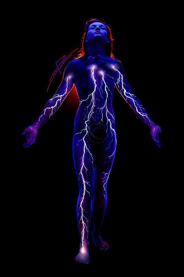 body-painting-uv-light-bodyscapes-john-poppleton-11