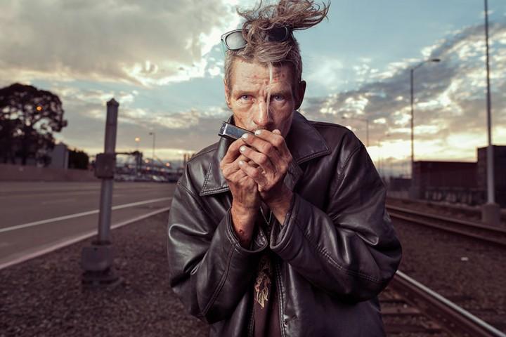 homeless-portraits-underexposed-aaron-draper-1