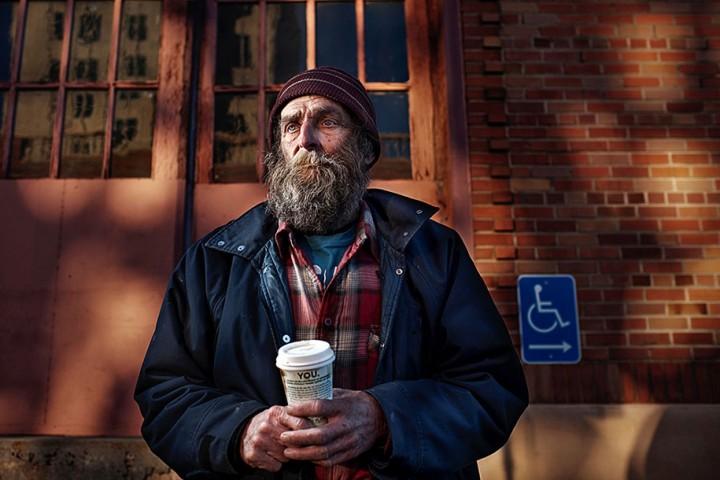 homeless-portraits-underexposed-aaron-draper-10