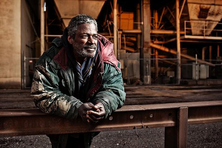homeless-portraits-underexposed-aaron-draper-15