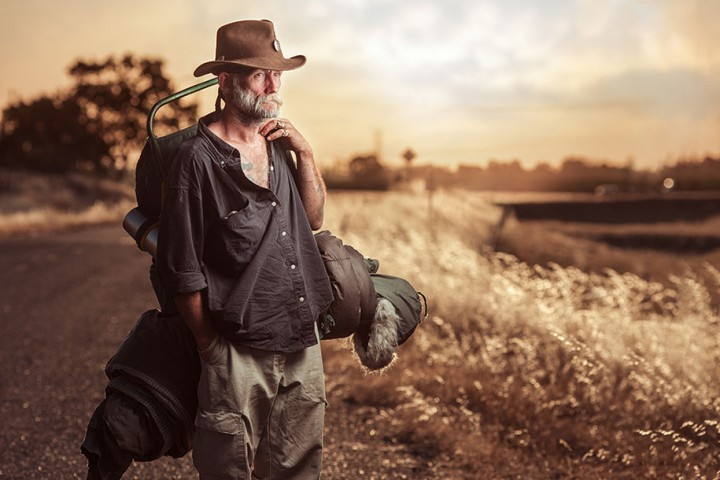 homeless-portraits-underexposed-aaron-draper-2