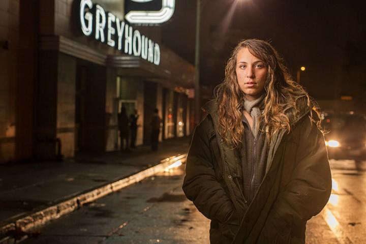 homeless-portraits-underexposed-aaron-draper-5