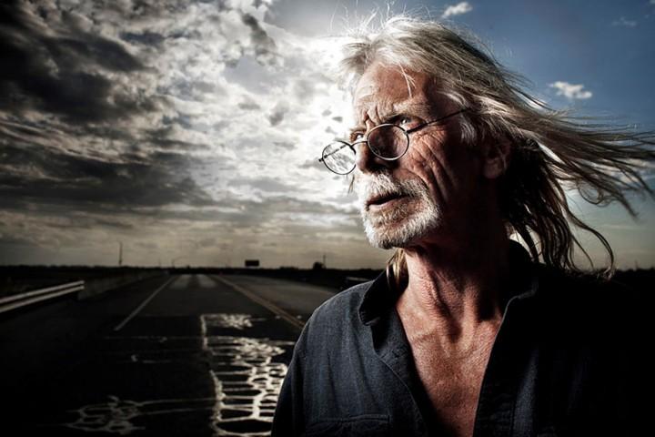 homeless-portraits-underexposed-aaron-draper-6