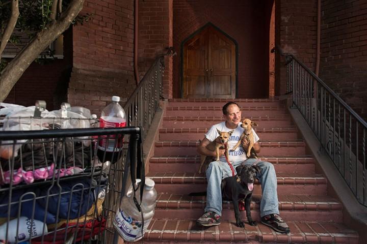 homeless-portraits-underexposed-aaron-draper-8