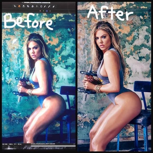 khloe-kardashian-unretouched-photos__oPt